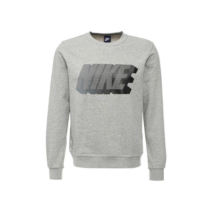Джемпер Мужской Nike Club С Доставкой